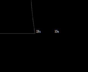 0246C9-1