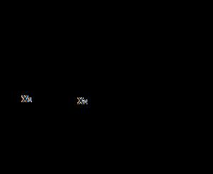0246C9